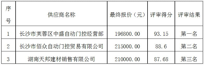1617878529(1).png